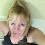 Carolyn W. - Lexington Park Care Companion