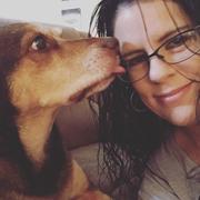 Jennifer C. - Scottsville Pet Care Provider