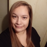 "Samantha A. - Sinton <span class=""translation_missing"" title=""translation missing: en.application.care_types.child_care"">Child Care</span>"