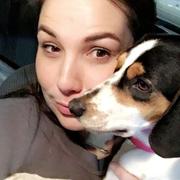 Kayla K. - Diberville Pet Care Provider