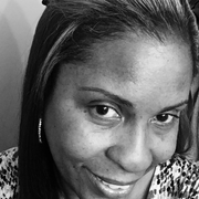 Yolanda B., Babysitter in North Little Rock, AR with 3 years paid experience