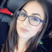 Mariza I., Babysitter in Tucson, AZ with 5 years paid experience