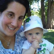 Laurri M. - Walkersville Babysitter