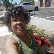 Joy N., Babysitter in Las Vegas, NV with 20 years paid experience