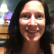 Deborah G., Babysitter in Wabasha, MN with 9 years paid experience