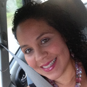 Leika Q., Pet Care Provider in Augusta, GA with 10 years paid experience