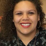 Danielle W. - Atlanta Babysitter