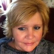 Linda T. - Newnan Care Companion