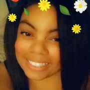 Tiana D., Babysitter in Phoenix, AZ with 3 years paid experience