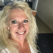 Pamela M., Nanny in Childersburg, AL with 30 years paid experience