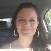 Kristie S. - Taylor Pet Care Provider