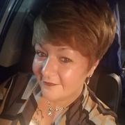 Susan S. - Wahoo Babysitter