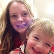 Holly S., Babysitter in Valley Center, KS with 7 years paid experience