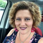 Angie C. - Reidsville Babysitter