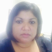 Prema S., Babysitter in Brandon, FL with 20 years paid experience