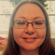 Sabina O. - Augusta Pet Care Provider