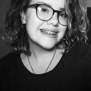 Alexandra M. - Paducah Babysitter