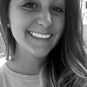 Erin D. - Pittsburg Babysitter