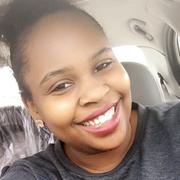Nia W., Care Companion in Arlington, VA with 0 years paid experience