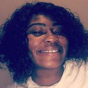 Jasmine B. - Hopkinsville Babysitter