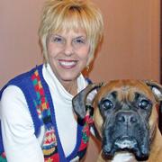Susan R. - Fargo Pet Care Provider
