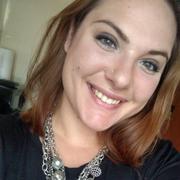 Tori B. - Waynesburg Babysitter