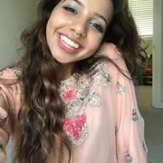Suha K. - Woodinville Babysitter