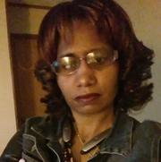 Erica H. - Joplin Nanny
