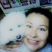 Gina L. - Santee Pet Care Provider