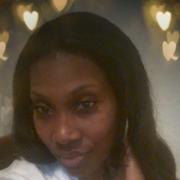 Tamara D. - Waxahachie Babysitter