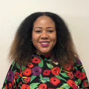 "Vanessa D. - Hawthorne <span class=""translation_missing"" title=""translation missing: en.application.care_types.child_care"">Child Care</span>"