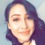 Jasmine P. - San Pablo Babysitter