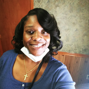 Tiffany M., Babysitter in Akron, OH 44319 with 25 years paid experience