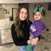Lindsey R., Babysitter in Bloomington, IN with 4 years paid experience