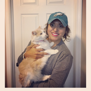 Rebeca B. - Knoxville Pet Care Provider