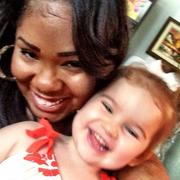 Selena S. - Brooklyn Babysitter