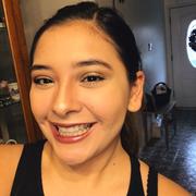 Katrina M. - San Antonio Care Companion