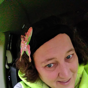 Pamela G., Nanny in Lacon, IL with 0 years paid experience