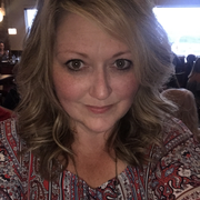 Cynthia M., Babysitter in Martinsburg, WV with 15 years paid experience