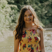 Rylee M., Babysitter in Red Oak, TX with 3 years paid experience