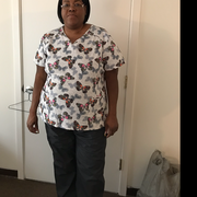 Tywanda D., Care Companion in Fitchburg, MA with 20 years paid experience