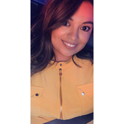 Eleyda P., Babysitter in Houston, TX with 3 years paid experience