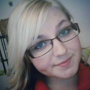 Emily H. - Brigham City Babysitter