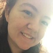 Mariyah M. - Evansville Pet Care Provider