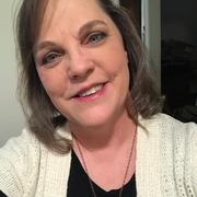 Sharon W., Babysitter in Lake Saint Louis, MO with 34 years paid experience
