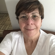 Maria B., Care Companion in New York, NY with 12 years paid experience