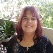 Deborah S., Care Companion in Roseville, CA 95747 with 5 years paid experience