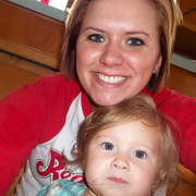 Ashley R., Nanny in Walbridge, OH with 5 years paid experience