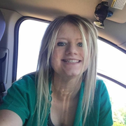 Mikah T., Pet Care Provider in Lubbock, TX with 2 years paid experience