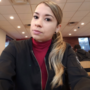 Estefany M., Babysitter in Maspeth, NY with 3 years paid experience
